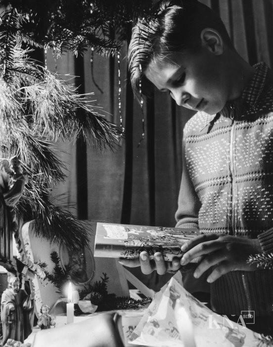 Historische Weihnachtsbilder Mediendatenbank